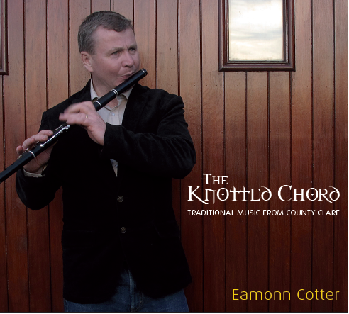 knotted-chord